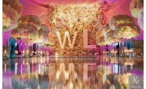 成都市彭州一品蓉合-婚礼图片