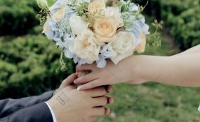 .柠檬制片-《Iridescence》-婚礼图片