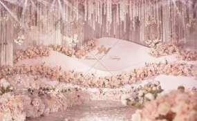 明宇尚雅-悦颜婚礼图片