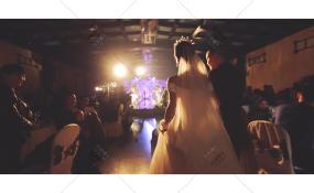 四川省,成都市应龙湾澜岸酒店-婚礼图片