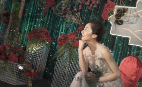 金泰国际酒店-婚礼图片