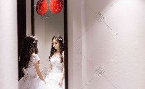 杰恩酒店-婚礼图片