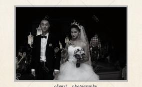 漫花庄园-婚礼图片