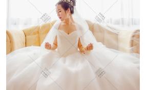 青白江城厢镇大唐蓉和酒店-婚礼图片