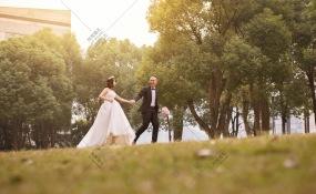 六六六风味酒楼-婚礼图片