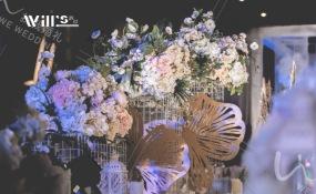 应龙湾澜岸-婚礼图片