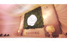 四川省,成都市江油市江油宾馆-婚礼图片