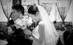 蓉和小厨-婚礼图片