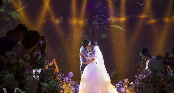 xiong xu-婚礼策划图片