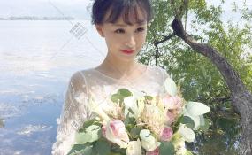西昌琼海柏栎酒店-婚礼图片