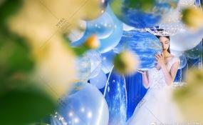红高梁-婚礼图片
