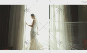 彭州市-婚礼图片