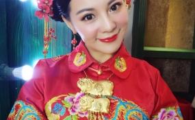 中式风格 案例图片