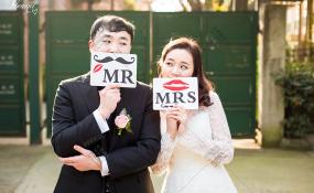 怡东国际酒店-婚礼图片