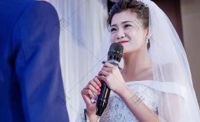 林恩国际酒店-婚礼图片