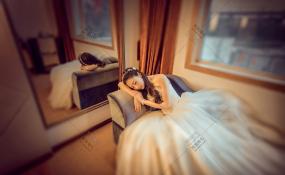 西御园乡村酒店-婚礼图片
