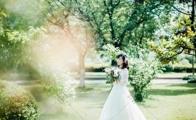 北碚区如歌大饭店-婚礼图片