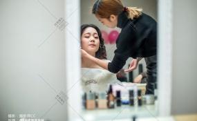 成都市 蜀府宴语-婚礼图片