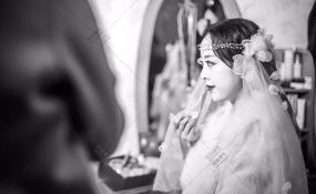 航都国际酒店-婚礼图片