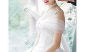 御岭湾酒店-婚礼图片