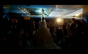 成都市天邑国际大酒店-婚礼图片