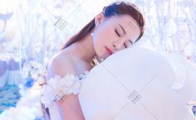 友豪锦江-婚礼图片