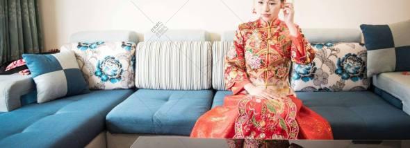 京东柴米油盐-婚礼图片