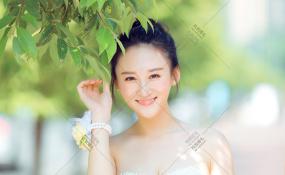 金牛万达红杏-婚礼图片