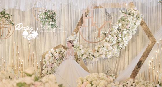 Eternal-婚礼策划图片