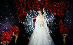 南岸区大蓉和南滨路店-婚礼图片