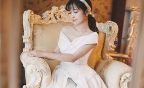 重庆市长寿金凤山大酒店-婚礼跟妆婚礼图片