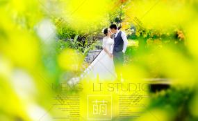 光音堂-婚礼图片