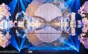 尼依格罗酒店-Arc(弧)婚礼图片