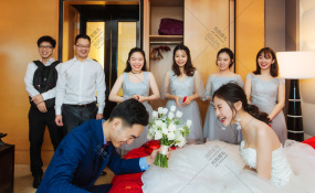 .-婚礼图片