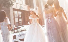 明宇豪雅-婚礼图片
