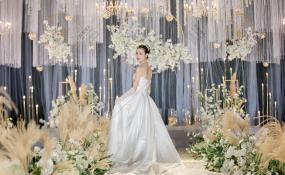 嘉斯曼-婚礼图片