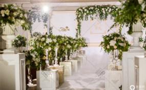 时光-婚礼图片