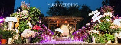 给未来的情书粉色婚礼,蓝色婚礼,紫色婚礼,户外婚礼,小清新婚礼,主题婚礼