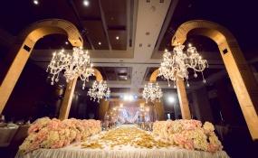 艾克美-婚礼图片