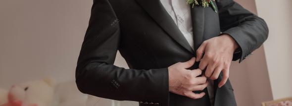 嘉莱特精典国际酒店-婚礼图片