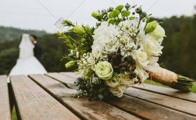 渝北区加州巴渝红-婚礼图片