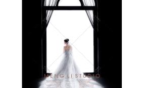 金韵酒店-婚礼图片