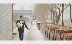 心动-婚礼图片