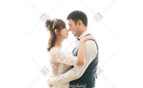世纪城假日酒店-婚礼图片