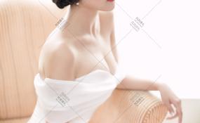 射洪富螺湾-婚礼图片