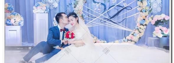 鑫顺祥国际大酒店-婚礼图片