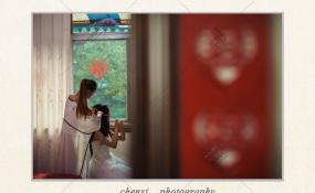 尚成格外酒店-婚礼图片