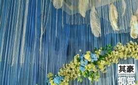 宽亭家宴-婚礼图片