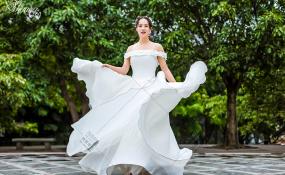 石棉县雅西家宴-婚礼图片