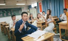 奥体阿兴记-1婚礼图片